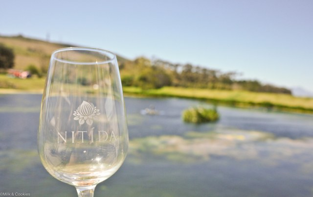 Nitida Wine and Sauvignon Festival | Milk and Cookies SA