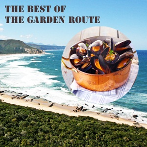 The best of the garden route | MIlk and Cookies SA